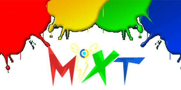 Mixt_Logo320x160